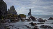 Исландия - Красиви Панорами