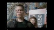 Джоузеф Гордън-Левит ще изиграе Едуард Сноудън във филма на Оливър Стоун