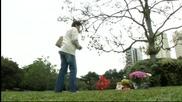В Бразилия също почетоха паметта на Айртон Сена