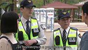 Beautiful Gong Shim E01 2/2