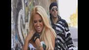 Ria Tsiga Feat Mixalaras - tairiazoume - By Makis Darreios (official Videoclip 2011)