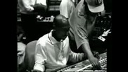 Tupac Shakur: Before I Wake (part 1/11)