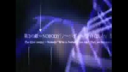 Celldweller - Frozen