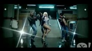 Lady Gaga - Love Game Hq [official Video]