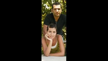 снимки на Murat и Tuba