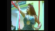 Рени - Кукла Барби / Official Video /