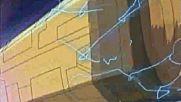 Yu Gi Oh! Чудовища В Капсули Епизод 236 Истинският Цар ( Hight Quality )