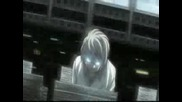 Death Note - The Killer In Me
