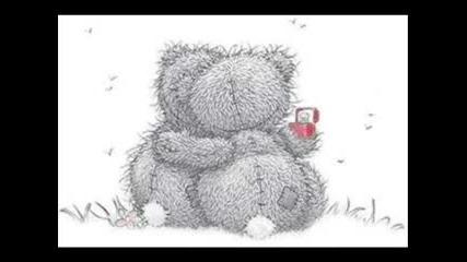 Me2u Bear
