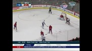 """""""Тампа Бей"""" и """"Бостън"""" с победи в НХЛ"""