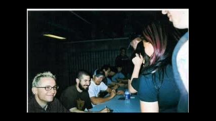 6 Причини Да Харесваш Linkin Park