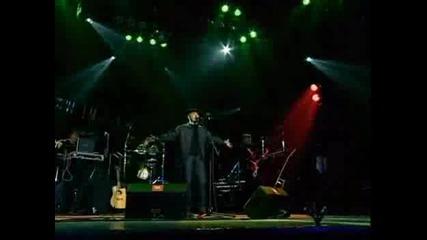 Трофим - Песня настоящего москвича