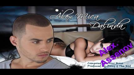 Alex Mica - Dalinda : )