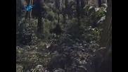 Васил Михайлов Капитан Петко Войвода българска народна песен честит 3 март братя българи