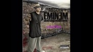 Eminem - Acapellas - Guilty Conscience