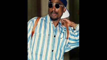 [бг превод] 2pac ft. Nate Dogg - Thugs Get Lonely Too