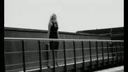Peggy Zina - Rotisa (попитах) *превод*