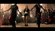 Beyoncé - Run the World (girls), 2011