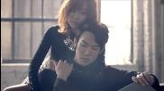 (превод) Hyorin - One Way Love