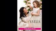 Най - красивата и сладка изпълнителка Анелия + Случи се нещо