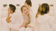 Kids United Nouvelle Génération - La tendresse (Оfficial video)