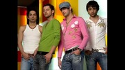 Akcent my name