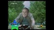 Господари На Ефира - 23.06.08г. - Буш Се Представял Като Селянинът С Колелото High Quality