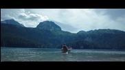 Nedeljko Bajic Baja - Secanje na nas - Novi Spot 2012