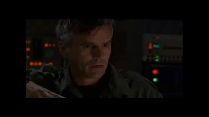 Stargate The Ultimate Movie 3