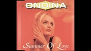 Ondina - Summer Of Love ( Club Mix ) 1997