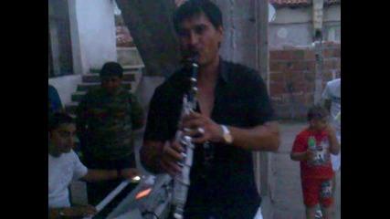 ork.mecolar 2011 tel 0899087198