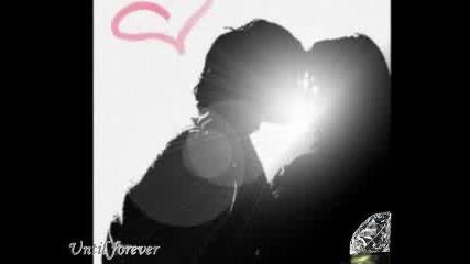 Късно е  за любов ;(