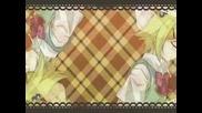 [бг Превод] Kagamine Rin - I Can Take Off My Panties