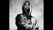 Tupac Shakur - Hail Mary 2008 (remix)