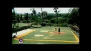 Chore Ge Na Hum Tera Sath ```````````` Marte Dam Tak