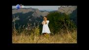 Райна- Македонско девойче