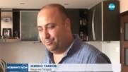 """Български ученик стана """"Шампион на Азия по математика"""""""
