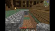 Minecraft King Survival Ep:2