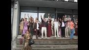 12 - Г От Пгхмбт В.2008