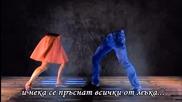 Сръбски Кавър на Panos Kiamos - Ena Magazi Apopse| Елена - Не на мене тия | Превод