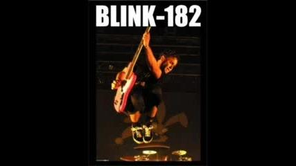 Blink 182 - Dysentery Gary