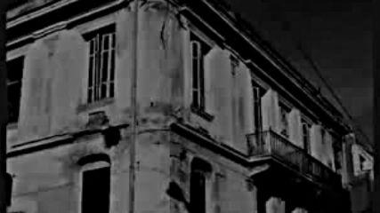 сотирия белу-πλατεία Βάθης - 1980