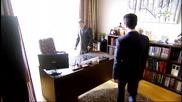 Бг субс! Hotel King / Кралят на хотела (2014) Епизод 13 Част 1/2