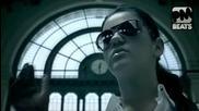 Ela Rose ft. David Deejay - I Can Feel (official video) (hq)