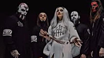 lacuna coil The army of inside