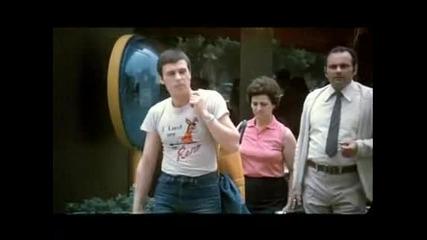 Комбина (1982) - Целият филм