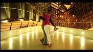 Kizomba Joao paulinehttp ( cover John Legend )