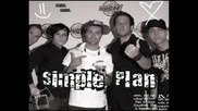 [ Simple Plan - Vacation ]