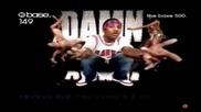 Fabolous feat. Mike Shorey & Lil' Mo - Can't Let You Go