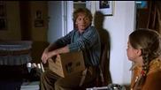 Мая каменното лице - Целият филм Бг Аудио 1996
